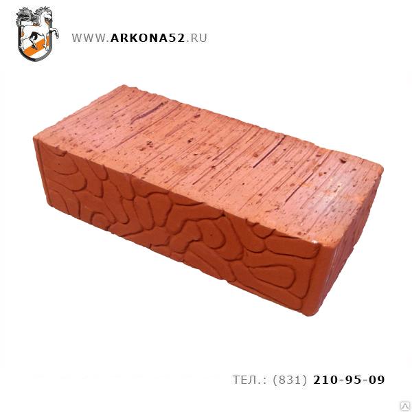 чайковский кирпичный завод официальный сайт ягод малины как